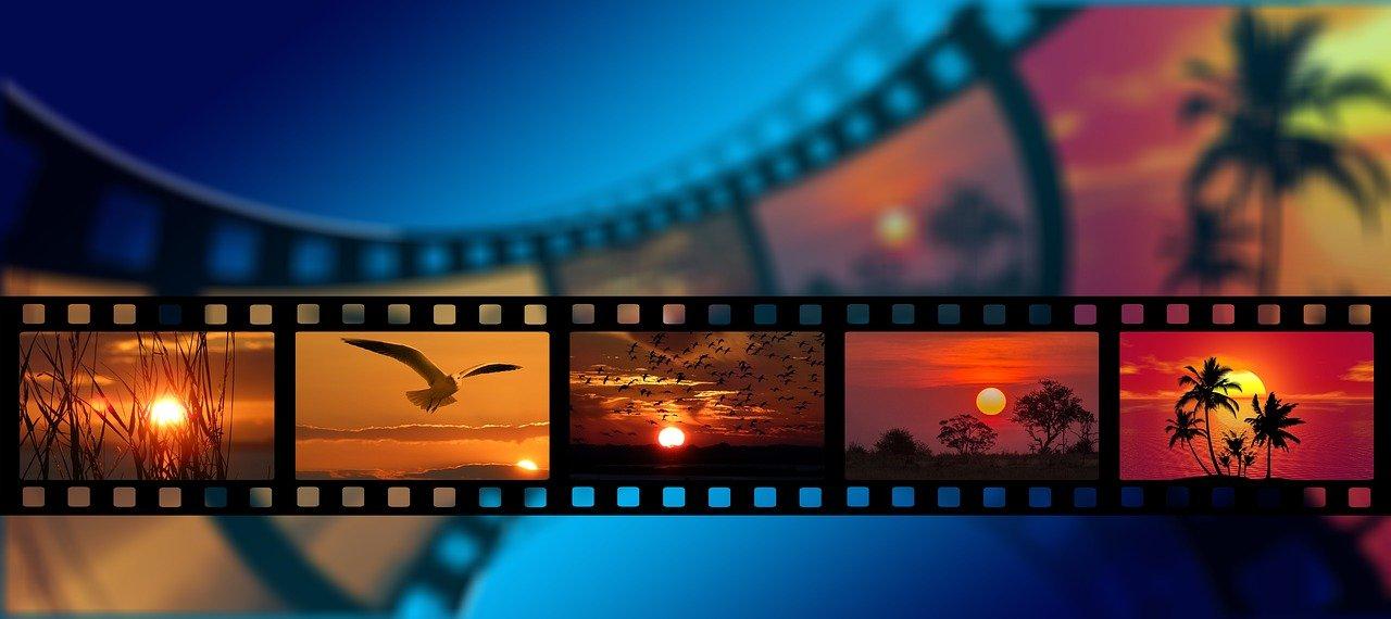 25 Filme mit Wohlfühl-Faktor Bild 1
