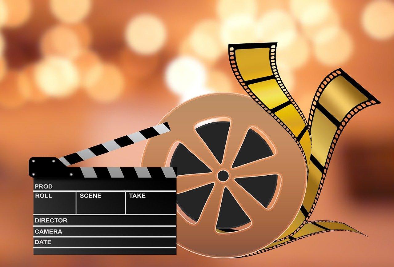 25 Filme mit Wohlfühl-Faktor