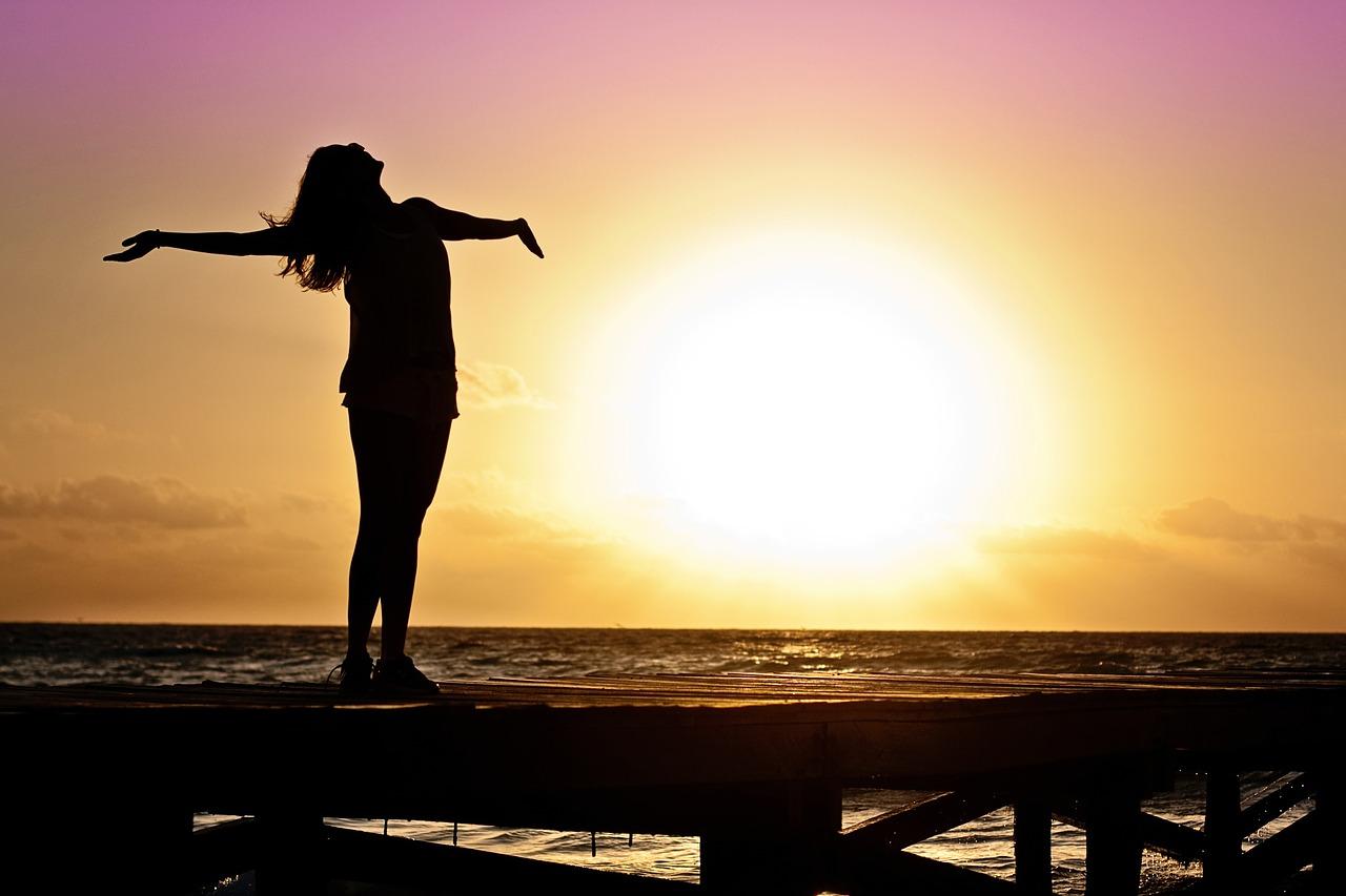 Erfolgreich und glücklich – oder darf man Ziele ohne Anstrengung erreichen?