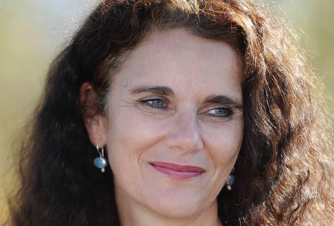 Irene Brunner Quantenheilung 2