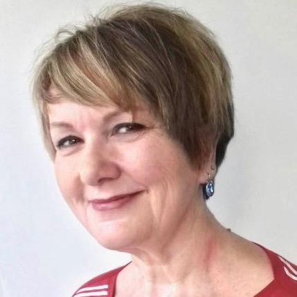 Jasmin Fleischer