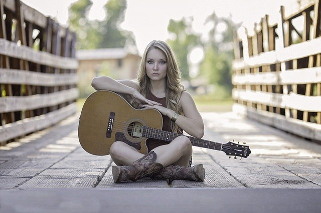 Lebst du deine Talente? Was du Germanys next Topmodel und The Voice of Switzerland über dich lernen kannst.