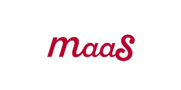 Mass Magazin