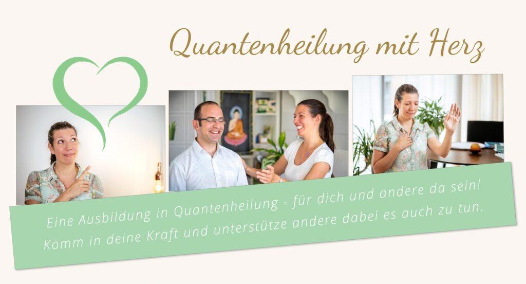 Quantenheilung mit Herz Header1 (1)