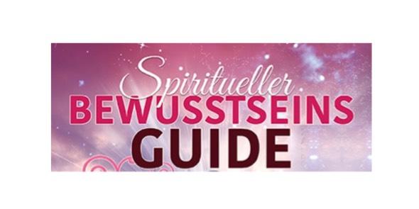 Spiritueller Bewusstseins Guide