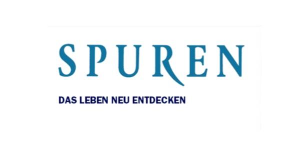 Spuren Magazin