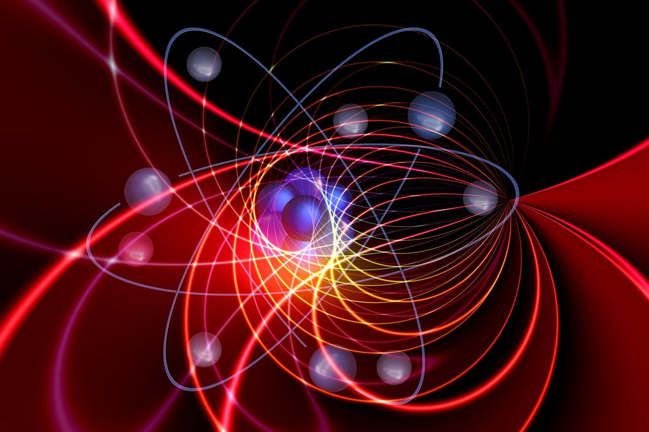 Was ist Quantenphysik? Kurz erklärt