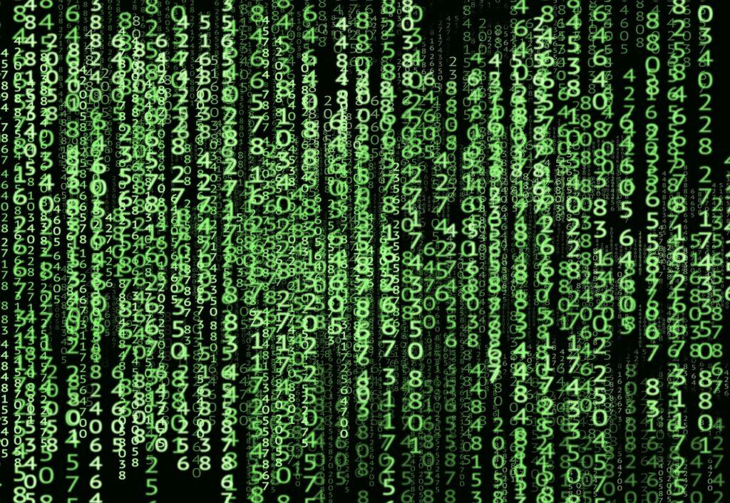 was-ist-die-matrix-kurz-erklaert